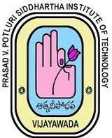 PVP Siddhartha Institute of Technology